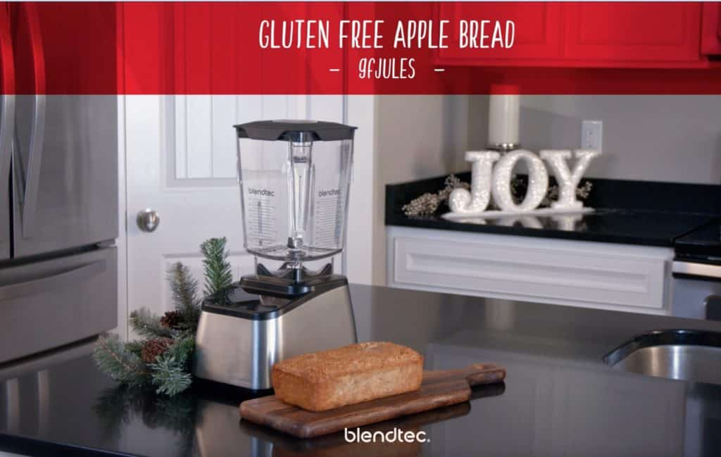 blendtec video screenshot
