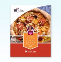 gfJules-pizza-making-ebook